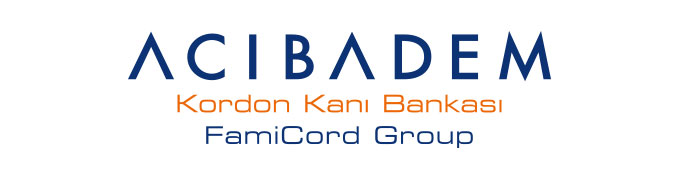 Acıbadem Cord Blood Bank FamiCord Group
