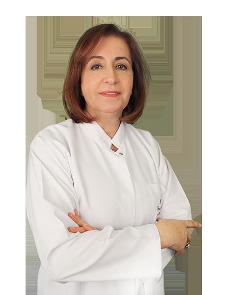 FERDA KAHVECİ