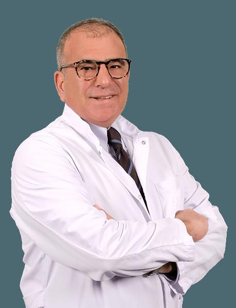 HASAN M. TANYERİ