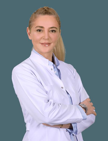 KEMALE MUSAYEVA