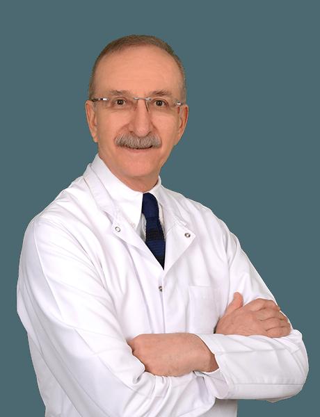 M. TANZER ÖLÇER