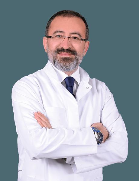 M.ERKAN EKİCİBAŞI