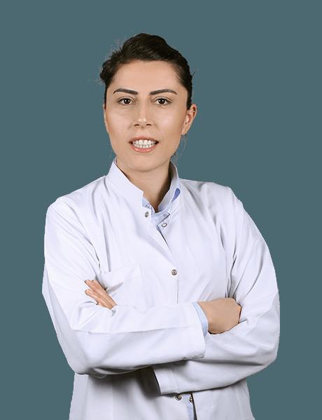 MİNE ŞENARSLAN TORAMAN