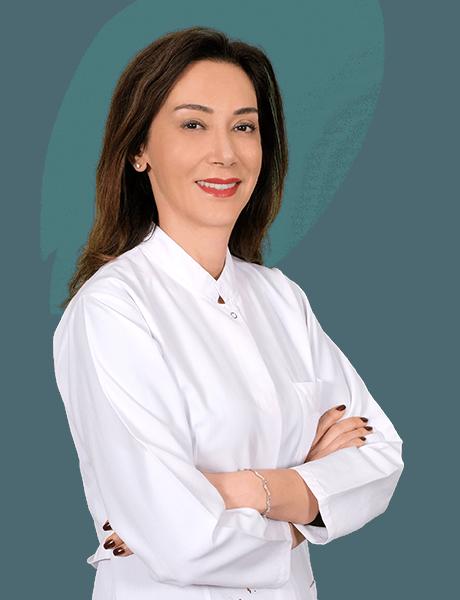 SİMAY A.KARA