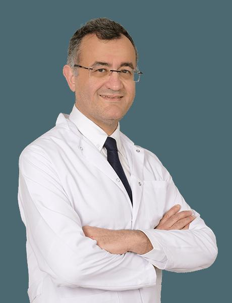 OP. DR. SIRRI BASTÜRK