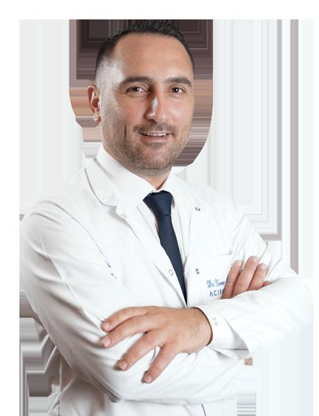 OP. DR. TUNAY ERDEN