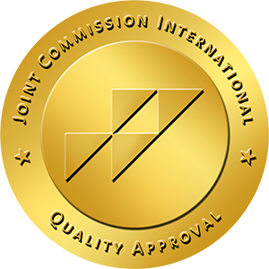 Joint Commission Interational