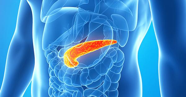 🎀 Pankreas Kanseri Nedir? Belirtileri ve Tedavi Yöntemleri | Acıbadem